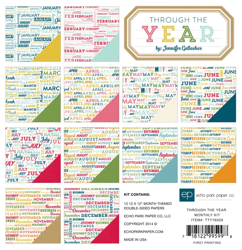 TTY76016_Through the Year_Collection_Kit_Option 2